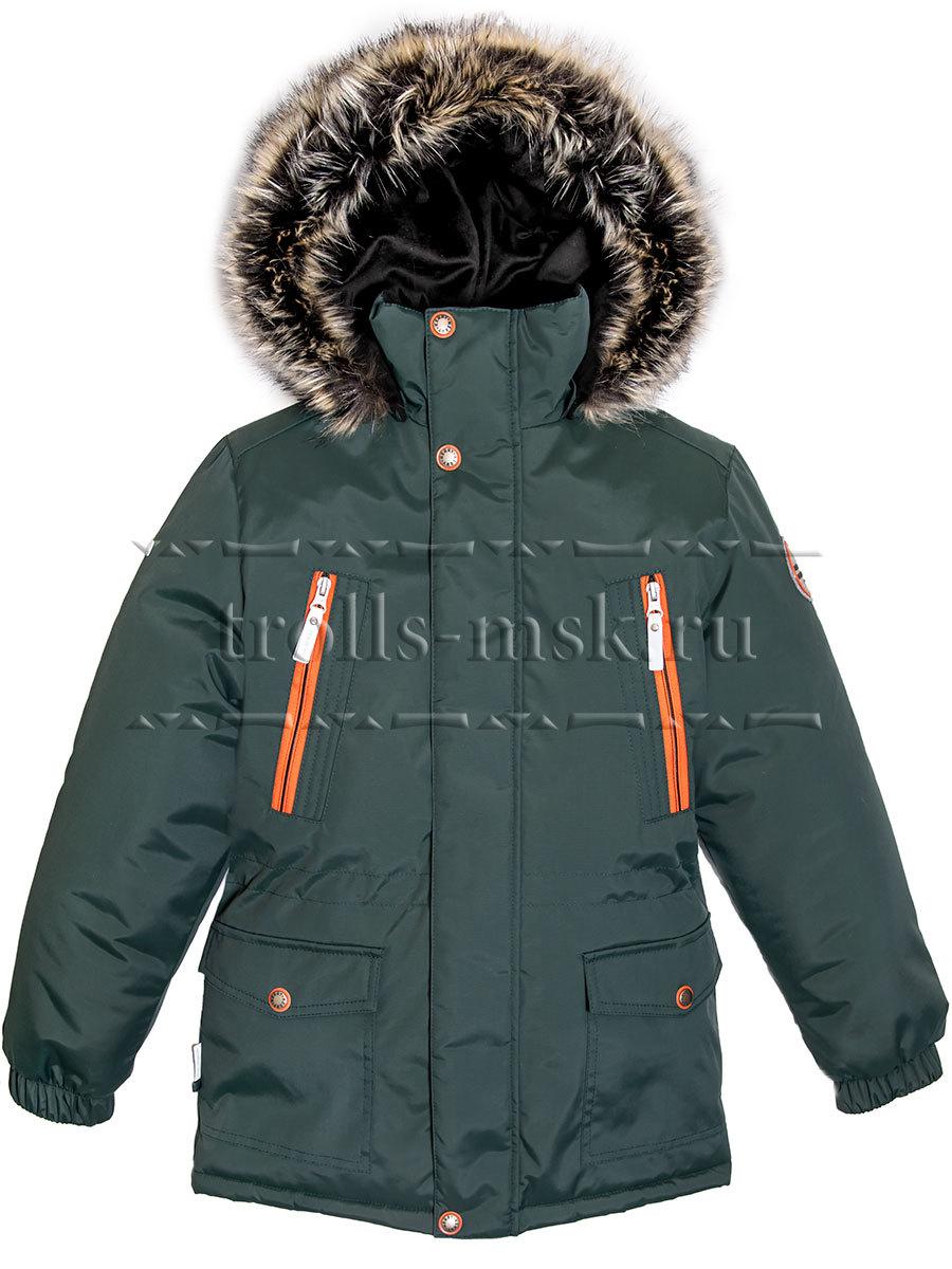 Kerry куртка Rowen K19668/332