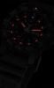 Купить Наручные часы Traser P6600 Elite Red 103617 (нато) по доступной цене
