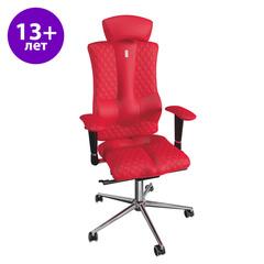 Ортопедическое кресло Elegance
