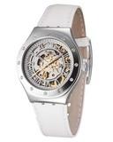 Swatch YAS109