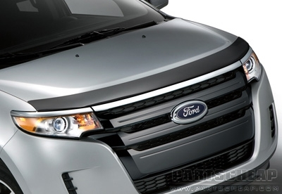 Дефлектор капота для Ford EDGE, орининал для Ford Edge (2013 - 2015) офисный костюм cypress edge clothing 0173 2015 ol