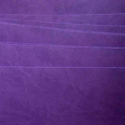 Искусственная кожа SyNT3 VIVELLA фиолетовый
