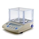 Весы лабораторные ViBRA AJH-420CE