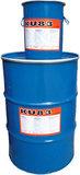 Двухкомпонентный полисульфидный герметик KU-83 компонент В 3 кг