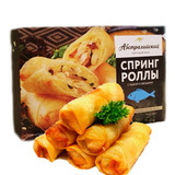 https://static-eu.insales.ru/images/products/1/2499/54069699/compact_spring_roll_fish2.jpg