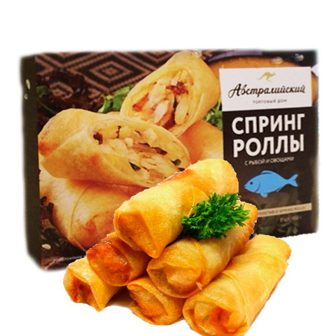 https://static-eu.insales.ru/images/products/1/2499/54069699/spring_roll_fish2.jpg