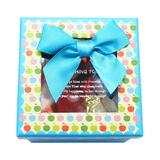 Tea Box вид-6