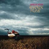 Depeche Mode / A Broken Frame (CD+DVD)