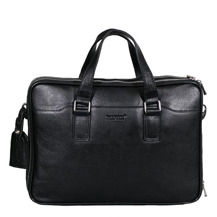11fafc71fff7 Купить мужскую сумку из кожи Prensiti78302-3 в интернет магазине ...