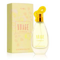 Парфюмерная вода Nuage Summer