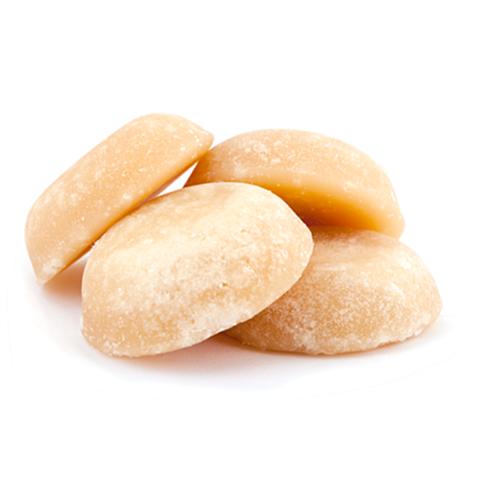 Пальмовый сахар Aroy-D. 454 г