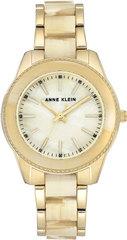 Женские часы Anne Klein AK/3214HNGB