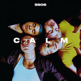 5 Seconds Of Summer / Calm (CD)