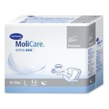 Подгузники для взрослых MOLICARE PREMIUM SOFT - Моликар Премиум Софт