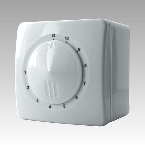 Эра РС-Н 2.5А электронный Регулятор скорости