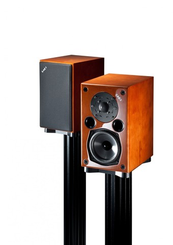 Acoustic Energy AE1 Cl...