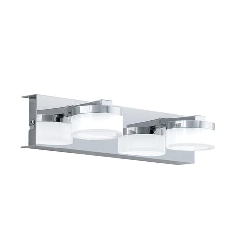 Подсветка для зеркал влагозащищенная Eglo ROMENDO 1 96542
