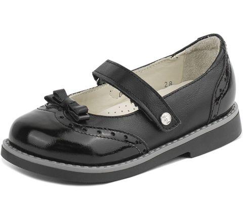 Туфли арт. 012-11
