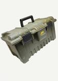 Ящик для охотничьих принадлежностей Plano