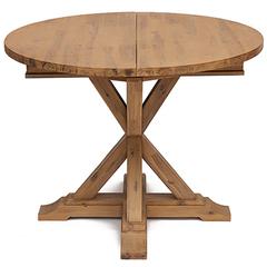 Стол обеденный Авиньон (Avignon PRO-D05-ROUND)
