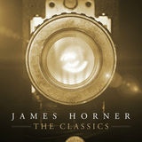 James Horner / The Classics (CD)