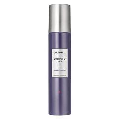 Goldwell Kerasilk Style Fixing Effect Hairspray - Спрей с эффектом фиксации