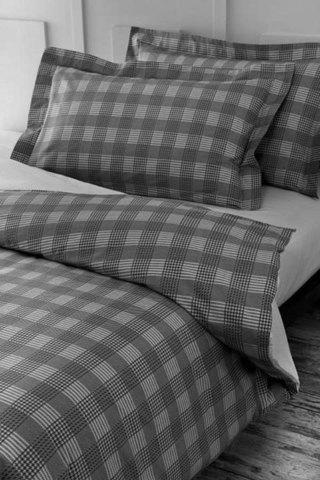 Постельное белье 2 спальное евро Mirabello Prince
