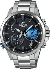 Умные наручные часы Casio Edifice EQB-600D-1A2