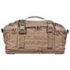 Тактическая сумка для снаряжения Bang Bang Eberlestok
