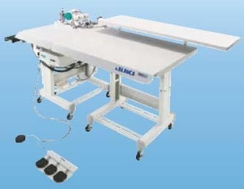 Автоматическая швейная машина Juki ASN690-LAFA8N | Soliy.com.ua