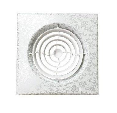 Каталог Вентилятор накладной Эра AURA 4C WHITE DESIGN D100 с обратным клапаном de8cff77f1094fc29ea3b3d87f661e74.jpg