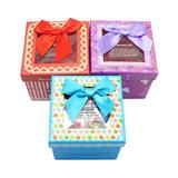 Tea Box вид-7
