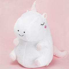 Игрушка Unicorn White
