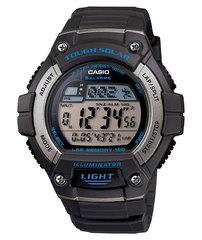 Наручные часы Casio W-S220-8A