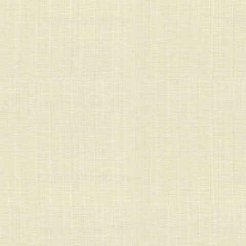 Обои Aura Texture World H2991203, интернет магазин Волео