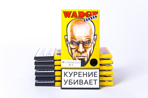 http://wadge.ru/product/wadge-carbon-100gr-watermelon-ice