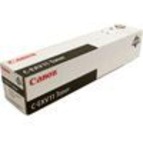 Canon C-EXV11 1060g Tube Original