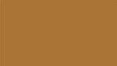 Game Color 150 Краска Game Color Extra Opaque Насыщенный охра экстра укрывистый, 17мл import_files_12_12475d1c2a1211e0b728002643f9dbb0_7cf9c9c8f84d11e298a650465d8a474e.jpeg