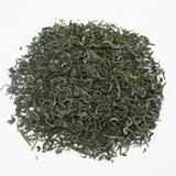 Чай Е Шен Люй Ча, дикорастущий зеленый чай вид-4