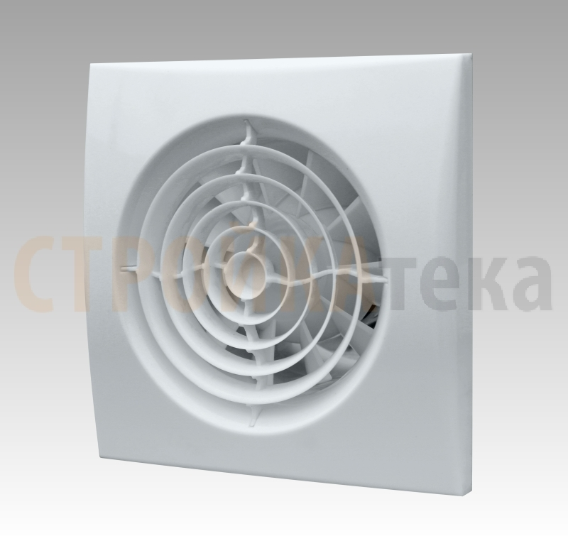 Каталог Вентилятор накладной Эра AURA 5C MR D125 с обратным клапаном (таймер) ea60f8ee1b755921ec7b1bbf15f77307.jpg