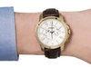 Купить Наручные часы Fossil FS4767 по доступной цене