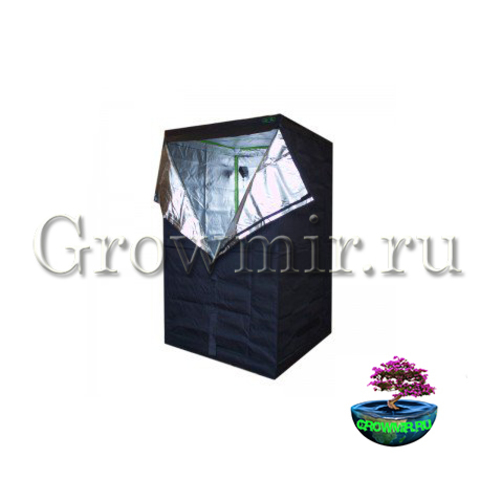 Гроутент Pro Box BASIC 120 120х120x200см