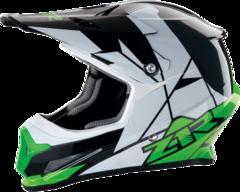Z1R Rise / Зеленый