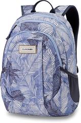 02acd246a633 Dakine Garden 20L женские городские рюкзаки. Большой выбор. Доставка.