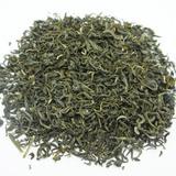 Чай Е Шен Люй Ча, дикорастущий зеленый чай вид-2