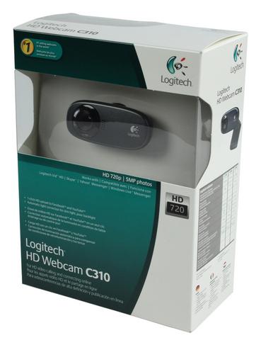 logitech_c310_box.JPG