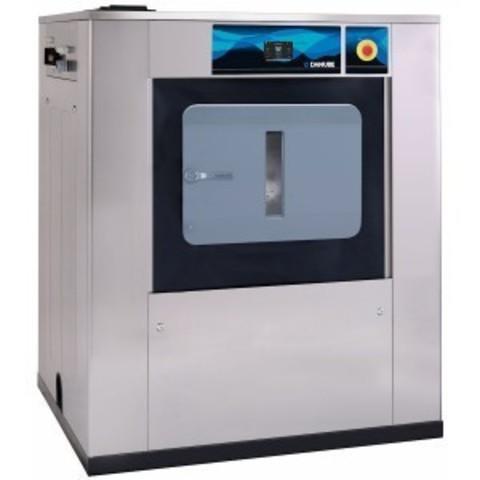 Барьерная стиральная машина MED35E-ET