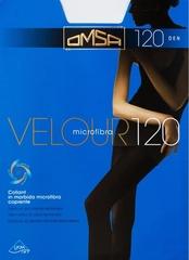 Velour 120