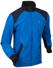 Лыжная куртка Bjorn Daehlie Fusion Jacket