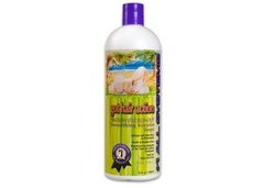 All Systems Smoothing Keratin Shampoo